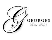 GEORGES Hair Salon