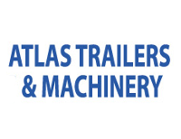 Atlas Trailers