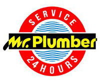 Wilson Plumbing & Drainage Ltd