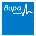 Bupa Sunset Care Home