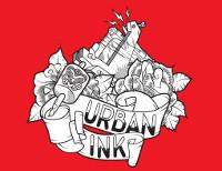 Urban Ink