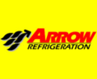 Arrow Refrigeration Ltd