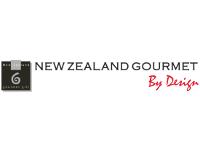 New Zealand Gourmet Gift Company Ltd
