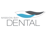 Mission Bay Dental Surgery