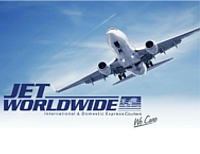 Jet Worldwide