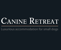 Canine Retreat