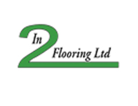 In 2 Flooring Ltd