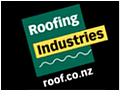 Roofing Industries(Waikato) Ltd