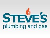 [Steve's Plumbing & Gas Co Ltd]