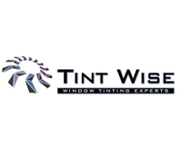 Tint Wise