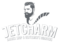 Jetcharm Barber Shop & Gentlemen's Quarters