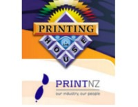 Printing House Ltd