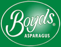 Boyds Asparagus Industries Ltd