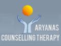 Aryana Khadem Counseling
