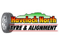 Havelock North Tyre & Alignment