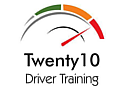 Twenty10 Driver Training Ltd