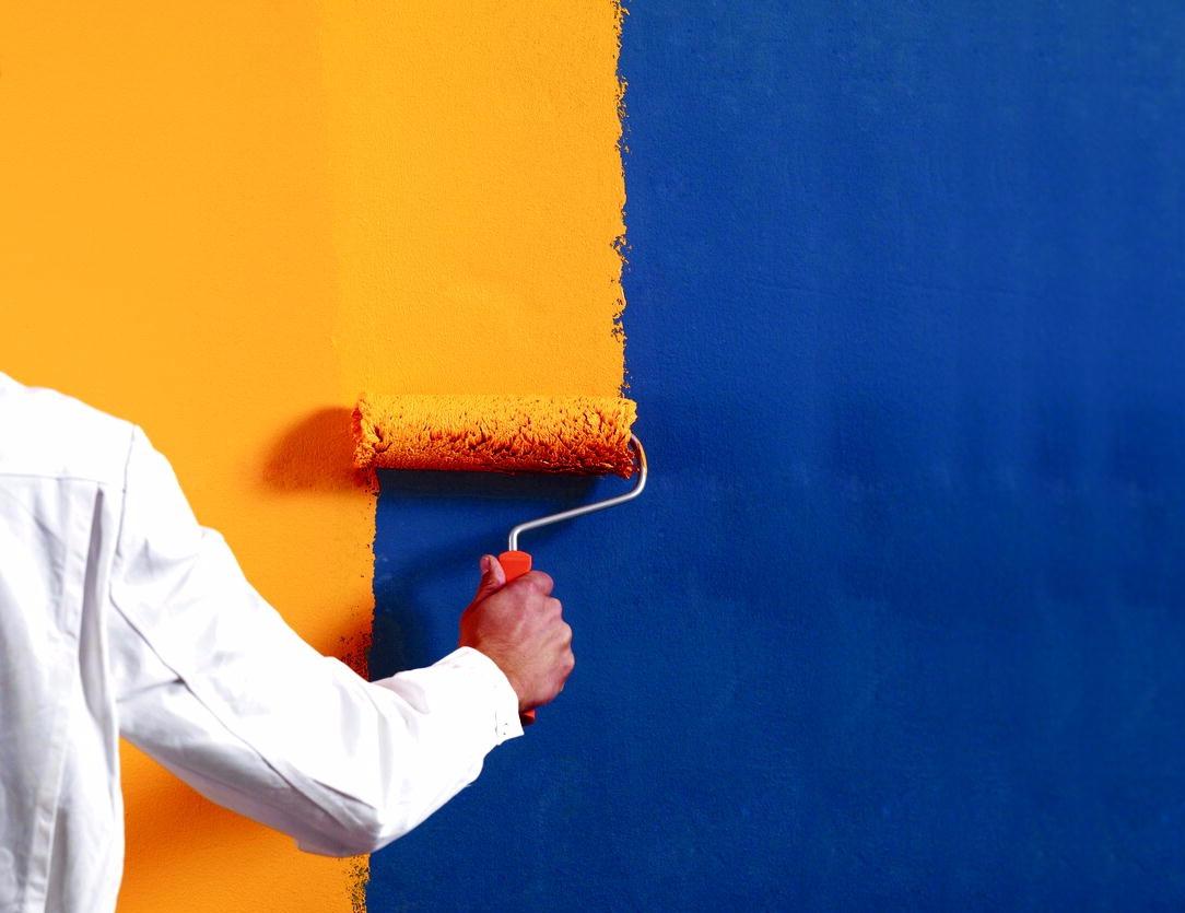 BTP Painting Contractors Ltd