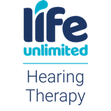 Life Unlimited Hearing Therapy