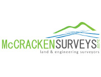 McCracken Surveys Ltd