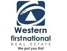 First National Western