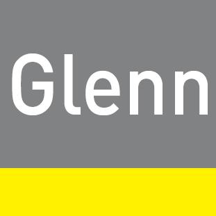 Glenn Kirk Oral Surgeon Ltd