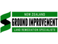 NZ Ground Improvement