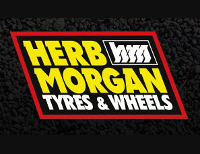Herb Morgan's Tyres & Wheels Ltd