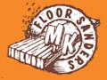 MK Floor Sanding