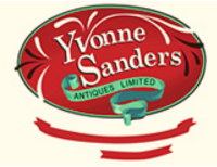 Yvonne Sanders Antiques Ltd