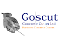 Goscut Concrete Cutters Ltd