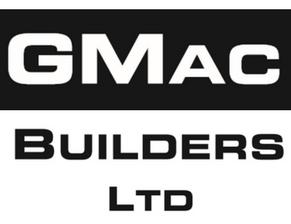 GMac Builders Ltd