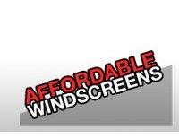Affordable Windscreens
