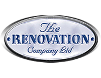 The Renovation Company Ltd
