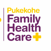 Pukekohe Family Health Care