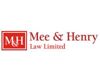 Mee & Henry Law Limited