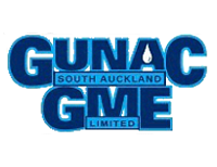 Gunac South Auckland GME Ltd