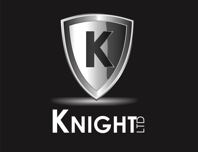 KNIGHT Limited SIGNS GRAPHICS BRANDING