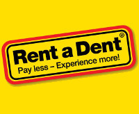 Rent a Dent Wellington