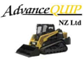 Advance Quip NZ Ltd