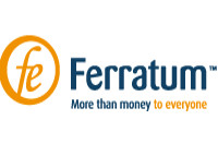 Ferratum Cash Loans