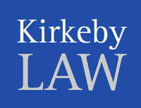Kirkeby Law