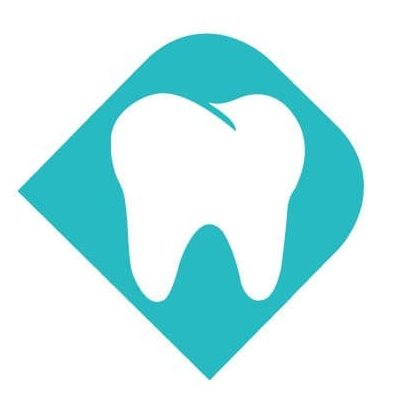 icare dental