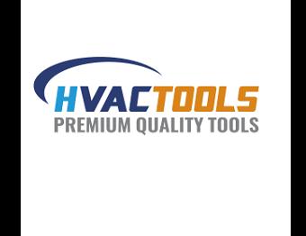 Nz Tools Ltd in New Zealand | Yellow® NZ