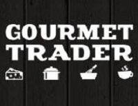 Gourmet Trader - Culinary Council