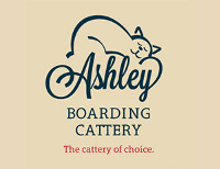 Ashley Boarding Cattery