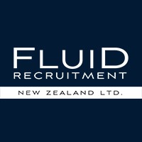 Fluid Recruitment