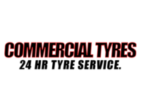 Commercial Tyres Rotorua