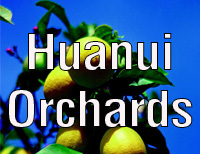 Huanui Orchards