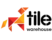 [Tile Warehouse]