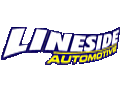 Lineside Automotive (2002) Ltd
